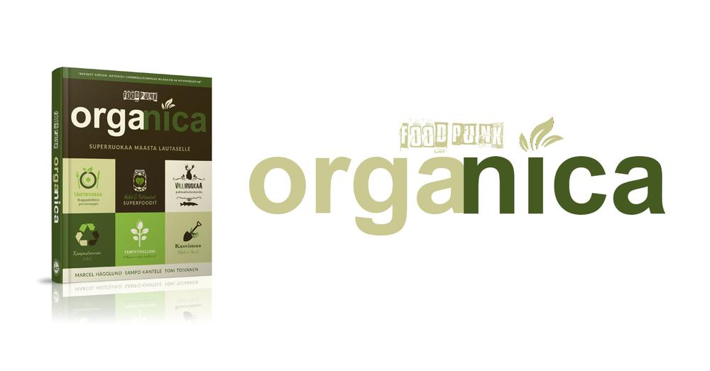 foodpunk_organica_kansi