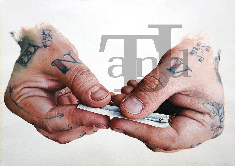 rolling ciggie with logo.jpg
