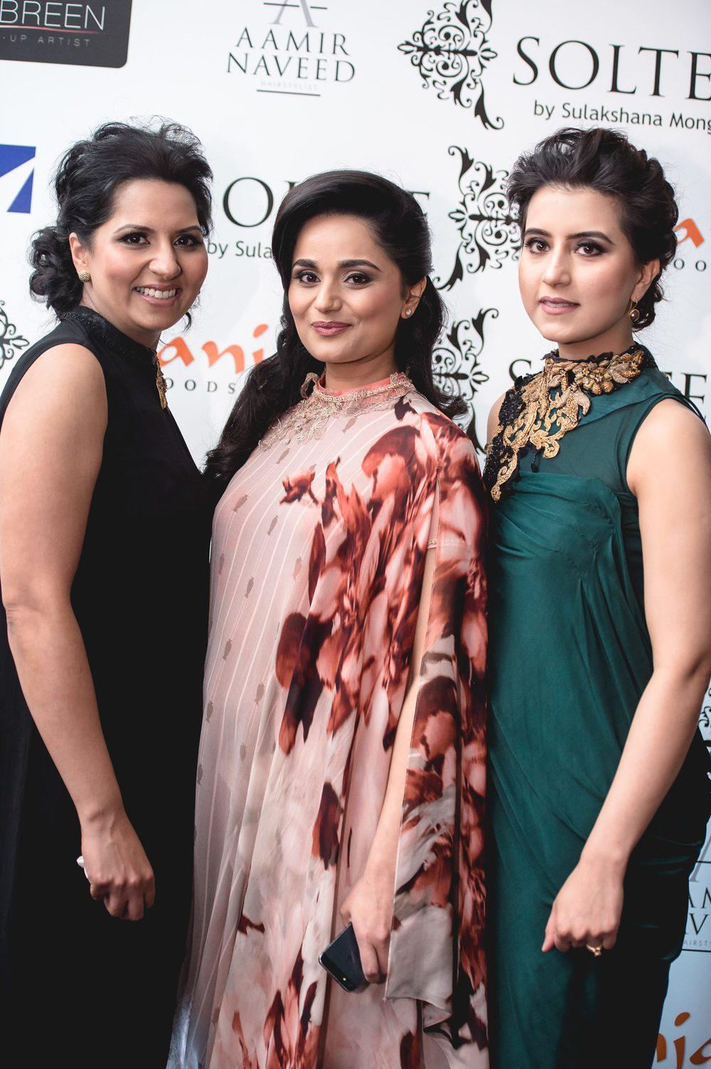 Co-Founders, Soltee UK - Bilkis Siddat, Salma Patel, Khadijha Tai.jpg