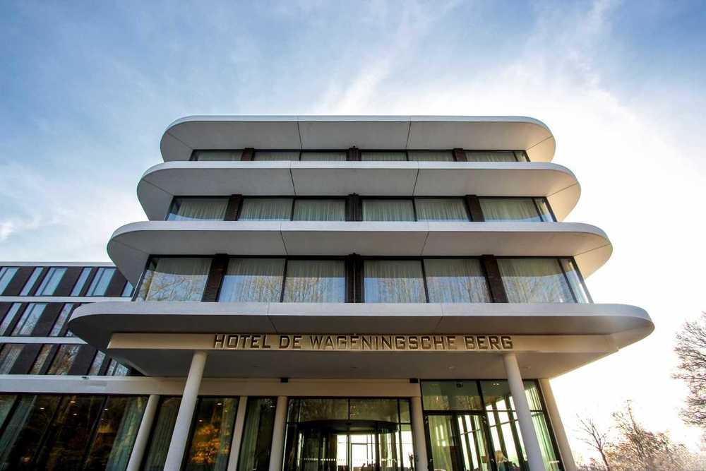 hotel-de-wageningsche-berg-1426239715969.jpg