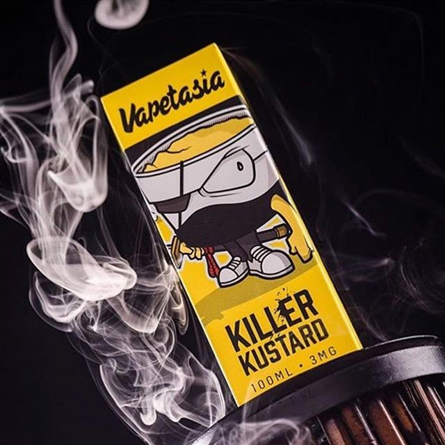 Natural Born Killer 📸: @premier_studios_tcl 20% off all week #4thOfJuly •••••••••• 120ml.co 🇺🇸 Premium eJuice & Accessories 🔥 📦 FREE US Shipping on orders $30+ 🌐 Now Shipping to US, CA, UK, IR, AU 💌 Support@120ml.co