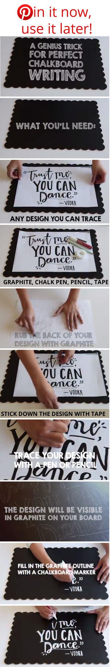 pinterest-chalkboard