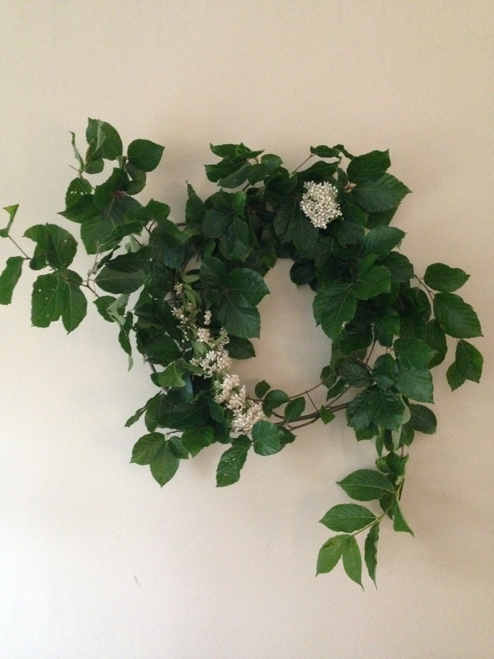 wedding-diy-wreath