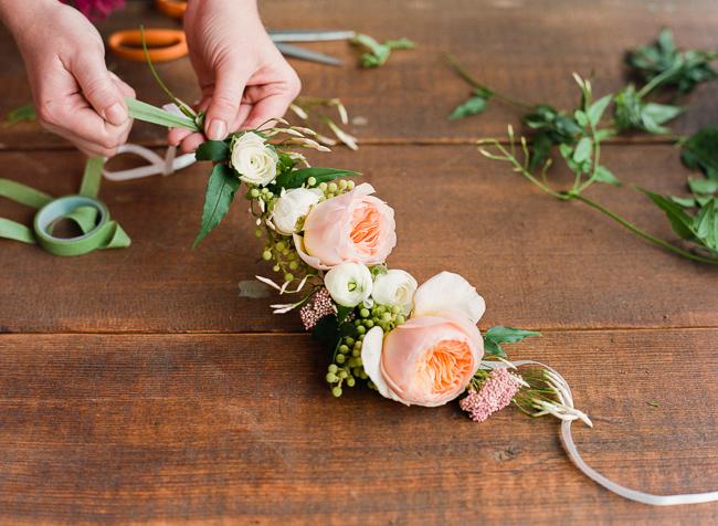 FloralCrownDIY0014.jpg