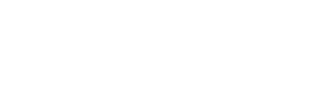 Life Science Medics