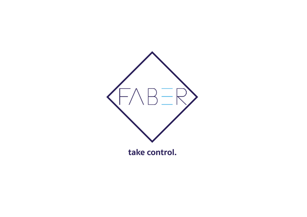 faber purple 1.png