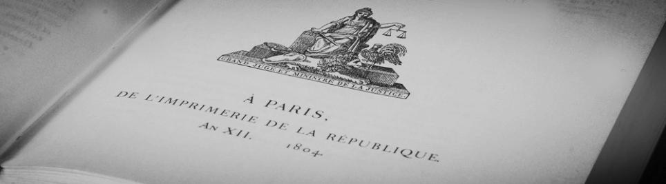Assistance Juridique en Francais