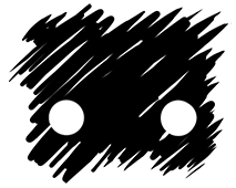 UE4 Cel Shading (Post Process) — Strangely Named Studio
