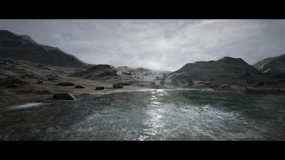 LakeRender_01.png