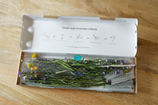 Flower-box-630.jpg