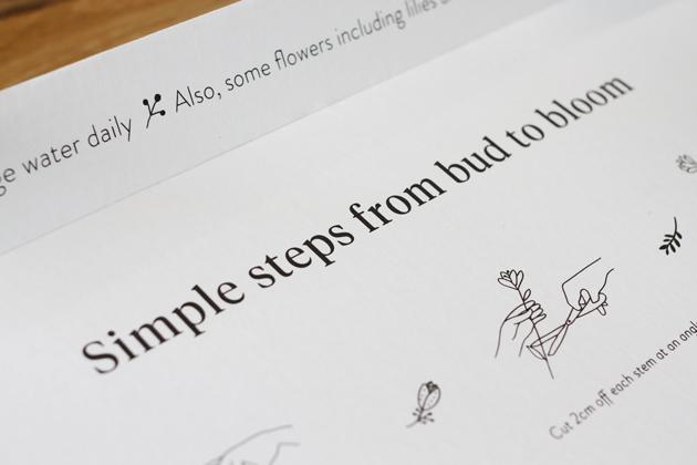 Simple-steps-630.jpg