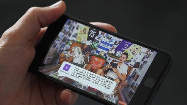 Copa90-iPhone-630.jpg