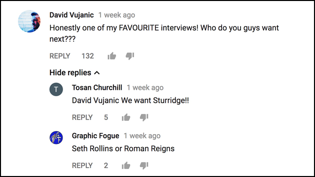Comments-630.jpg