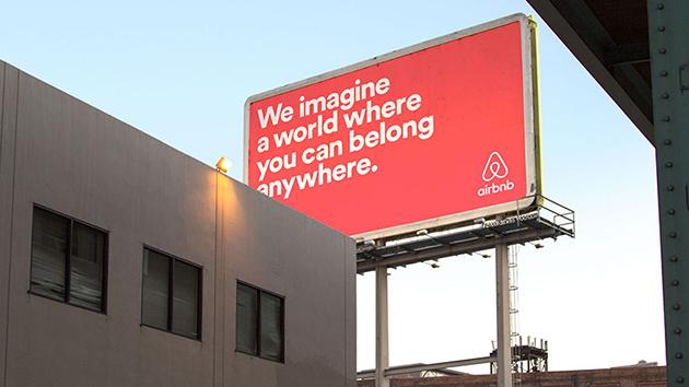 AirbnbBelong.jpg