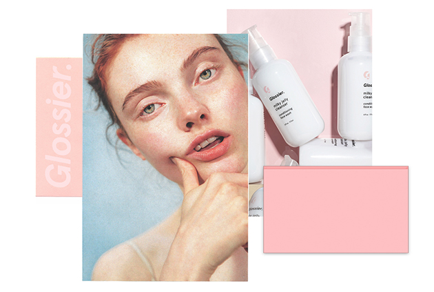 Glossier-home-about.jpg