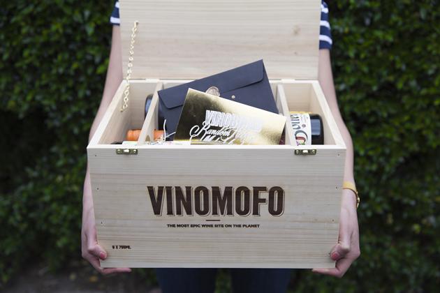 Vinomofo-box-630.jpg