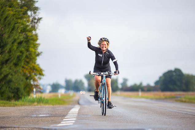 biketour-635.jpg