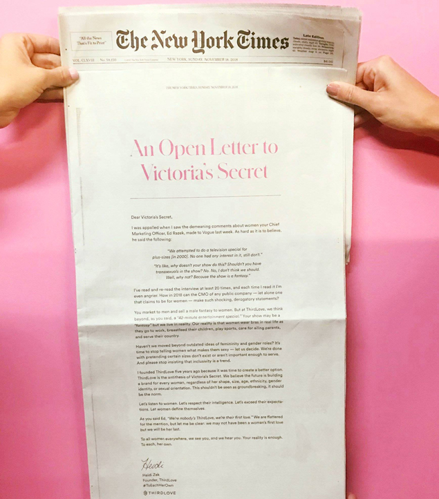 New-York-Times-635.jpg