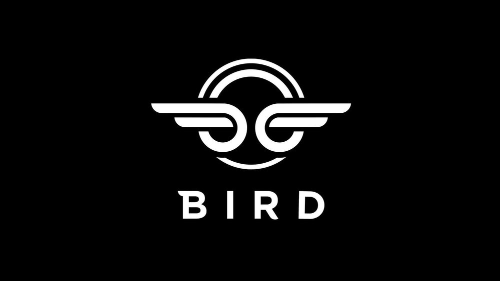 Bird Scooters.jpg