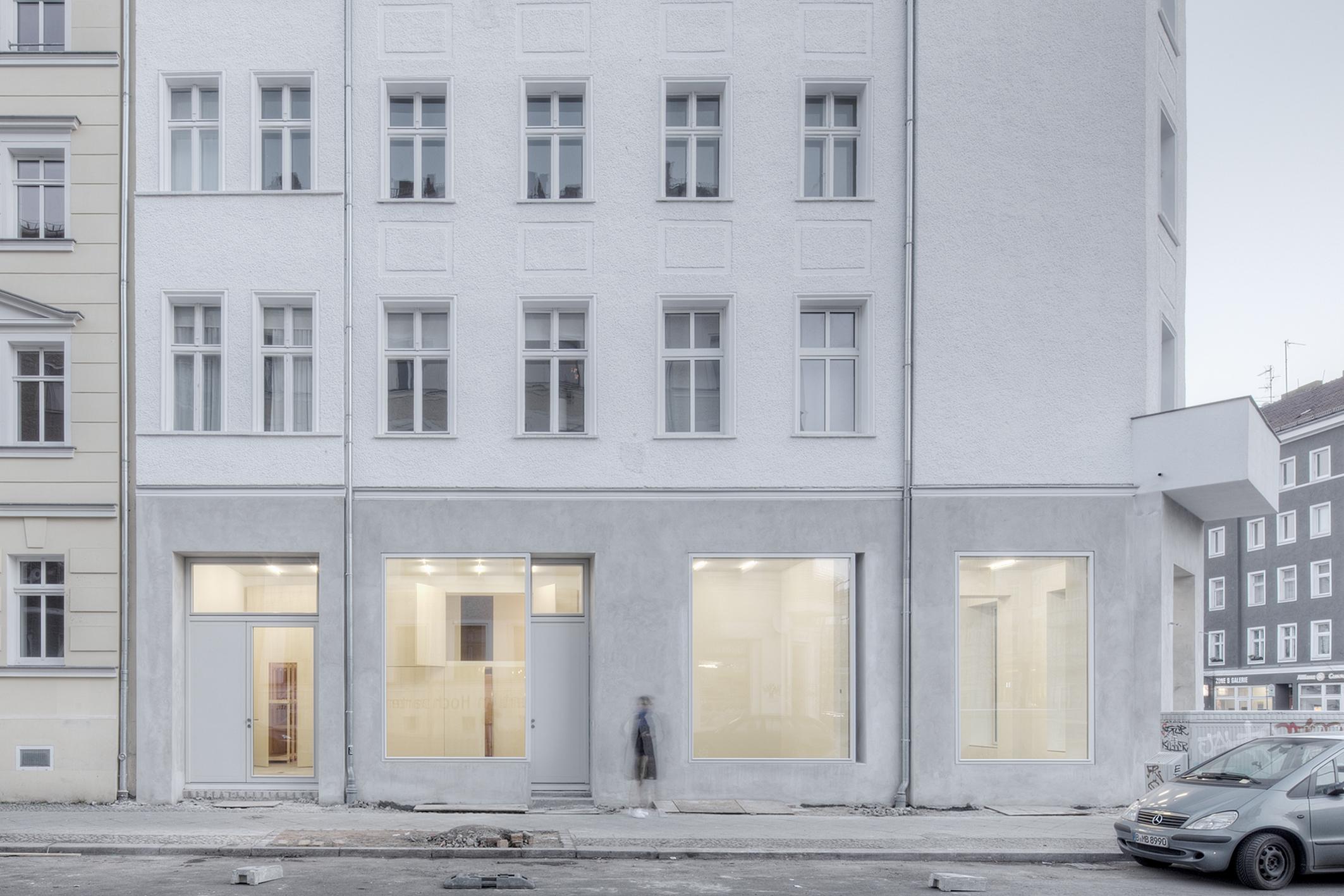 Elegant Architekten In Berlin Galerie Von Nord_01.jpg