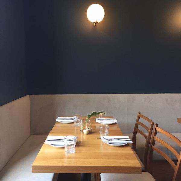 Oldroyd-Restaurant-Islington.jpg