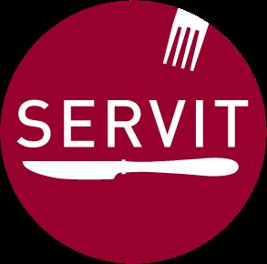 servit-logo.png