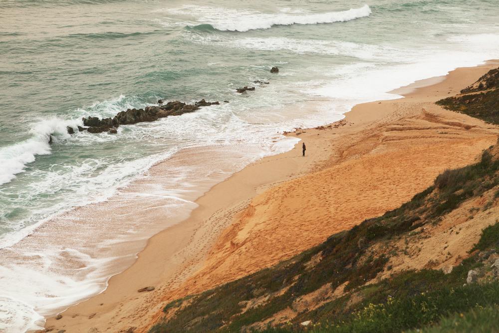 daniel_griffel-scenery_portugal_1834.jpg