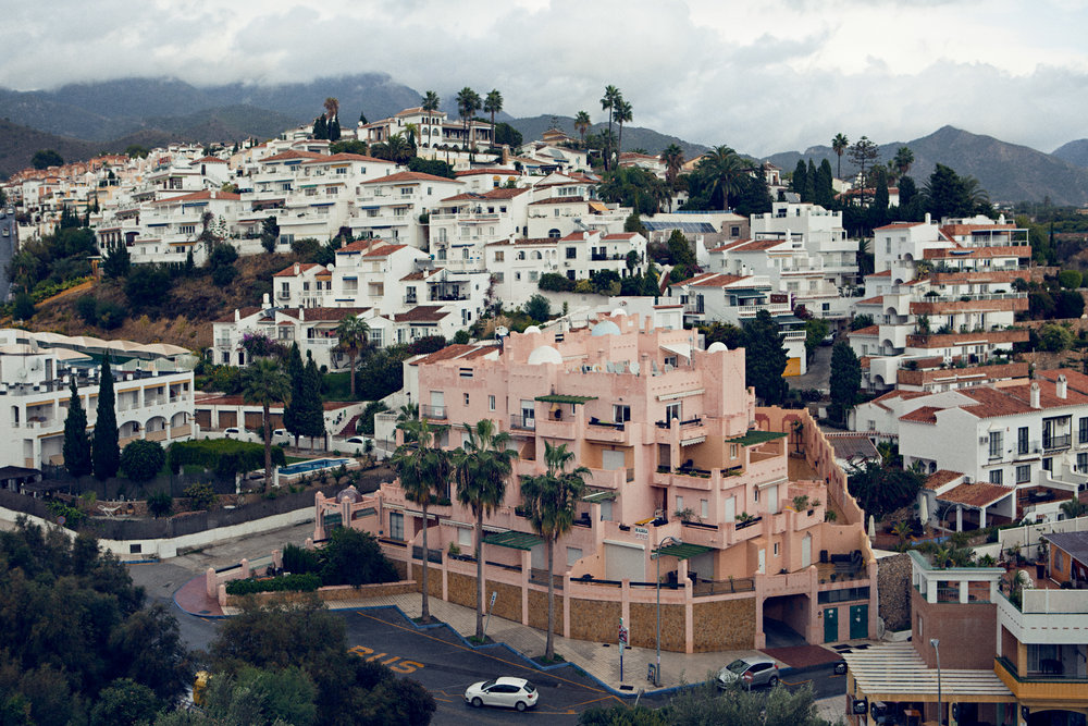 daniel_griffel-scenery-05-pink_andalucia-1555.jpg