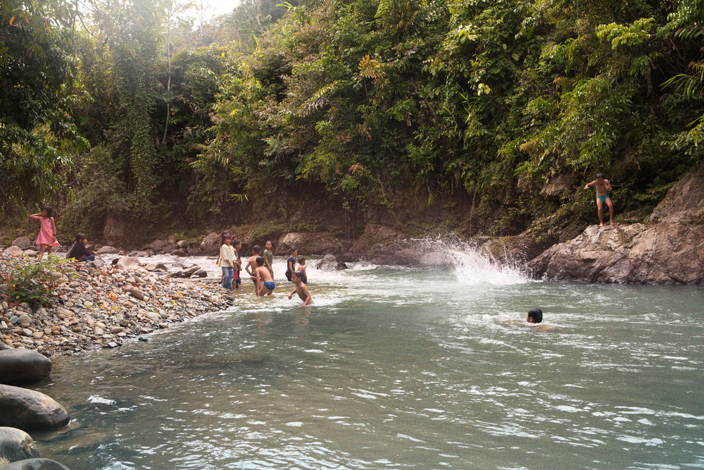 daniel_griffel-scenery-06-malaysia-4471.jpg