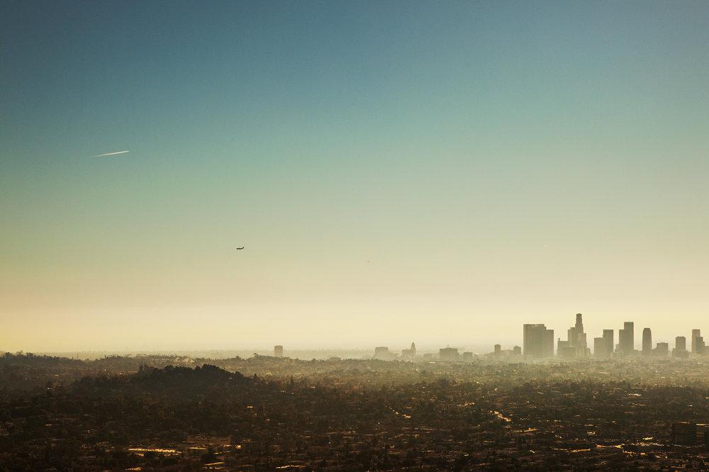 daniel_griffel-scenic_view-02-185.jpg