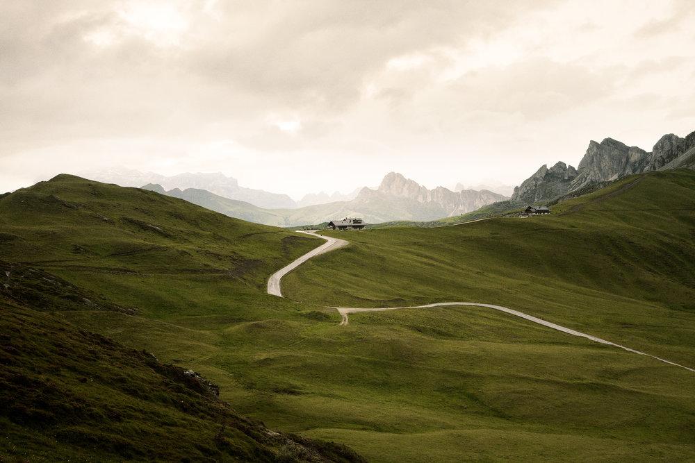 daniel_griffel-scenery-02-green_alps-4194.jpg