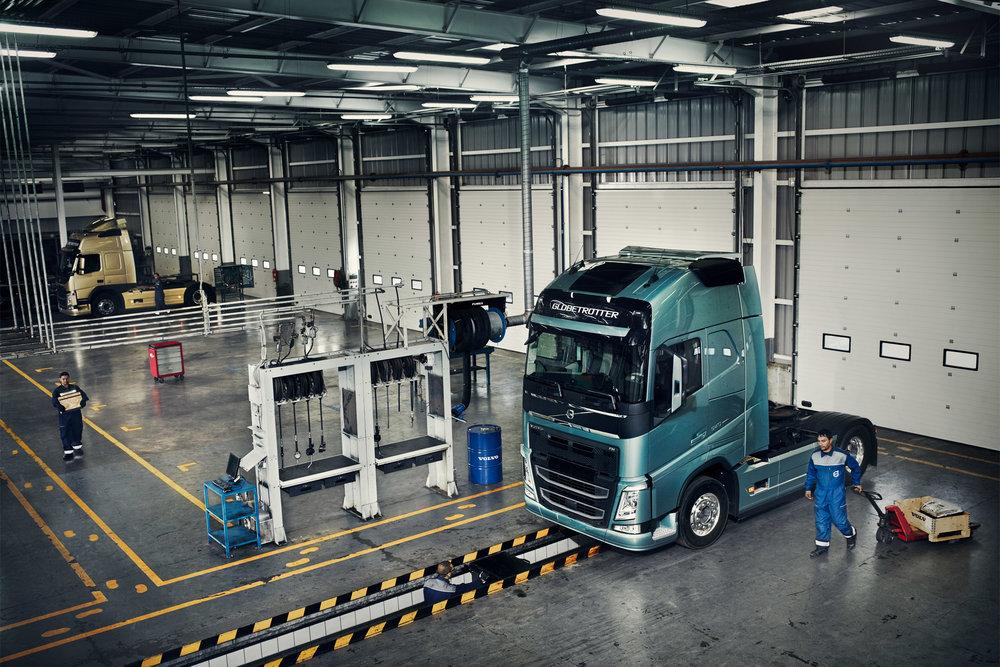 daniel_griffel-volvo_trucks-39.jpg
