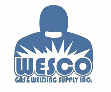 WESCO Gas & Welding Supplies