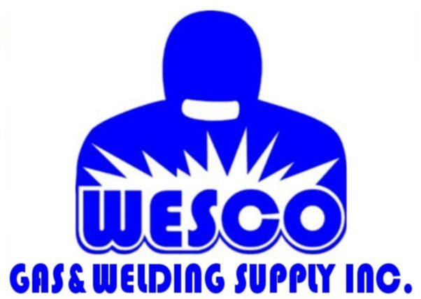 WESCO Gas & Welding Supply Inc.