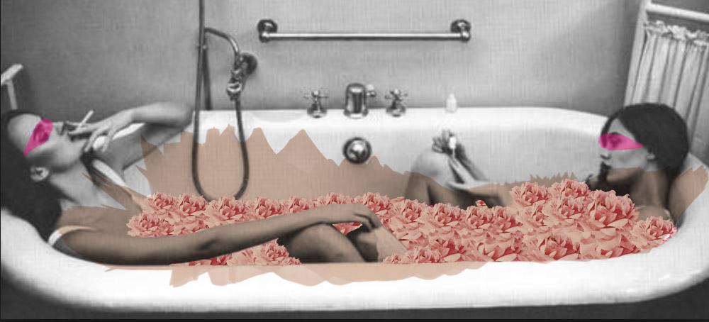 badekar.jpg