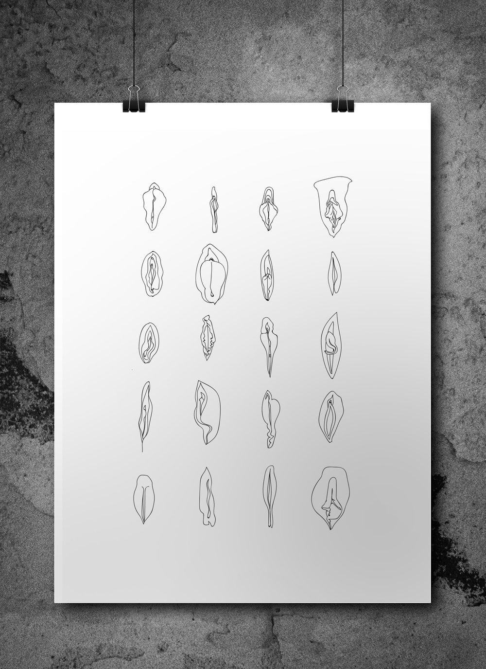 Poster Mockup-fitter.jpg