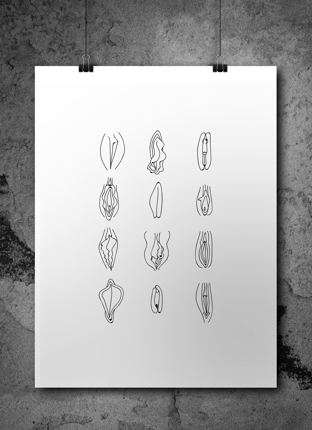 Poster Mockup-vaginaer.jpg
