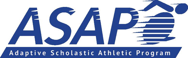 TAC_Logo_ASAP.png