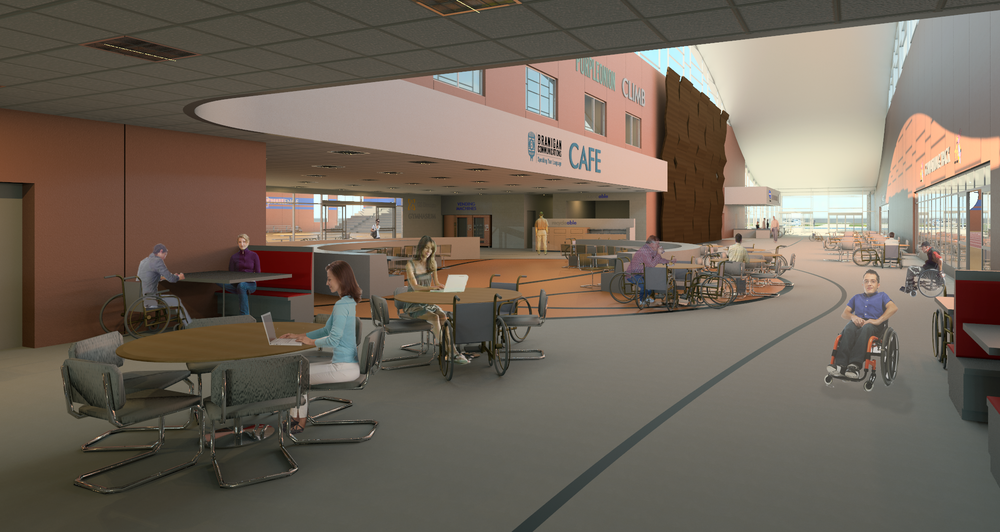Final_Cafeteria_1.png
