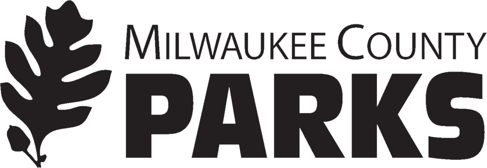 Milwaukee Parks.png