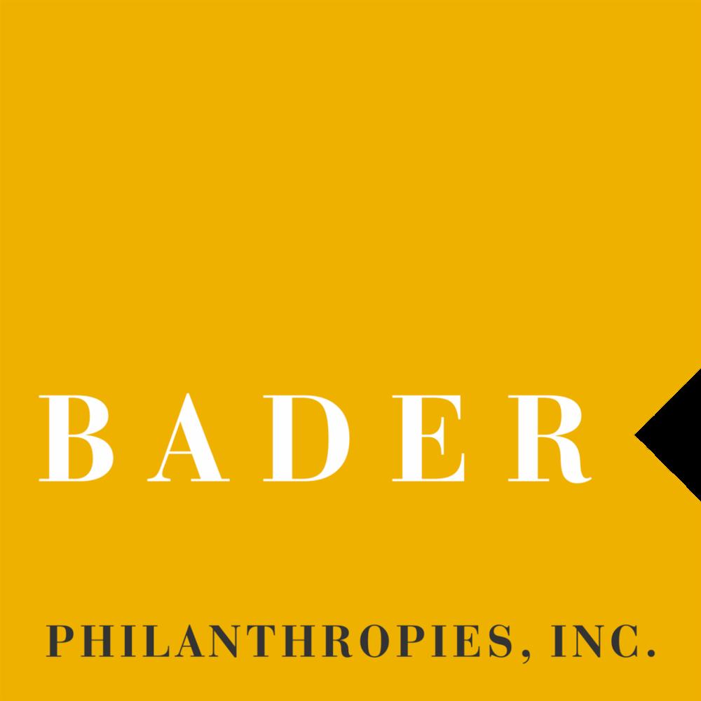 BaderPhilanthropies_Logo.png