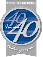LOGO_40U40_2017_25Years_small.png