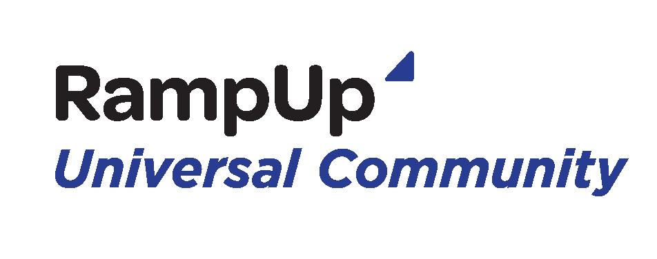 TAC_LogoLockup_RampUp-02.png