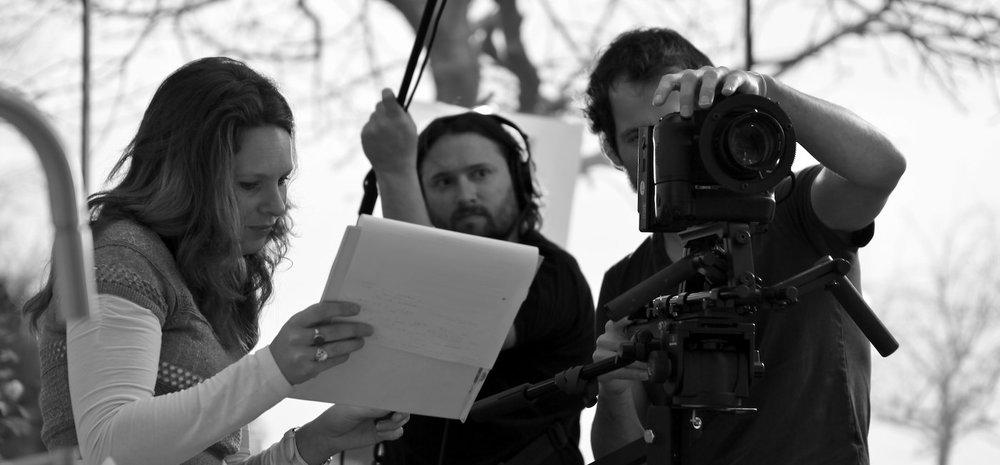 02-film-crew_BW.jpeg