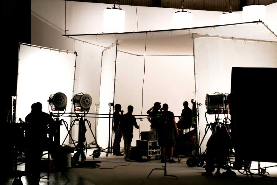 film-crew-big11.jpeg