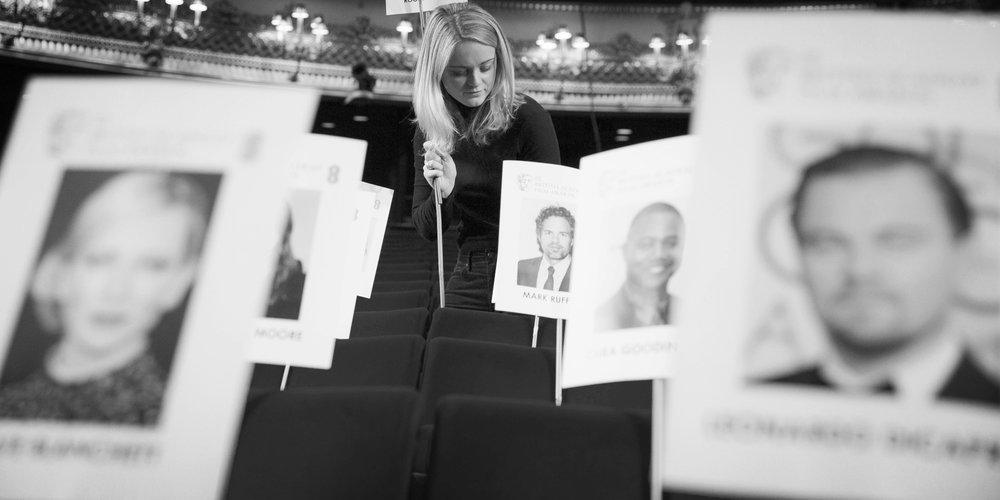 o-BAFTA-AWARD-facebook.jpg