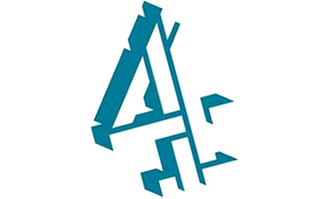 channel4-logo.jpg