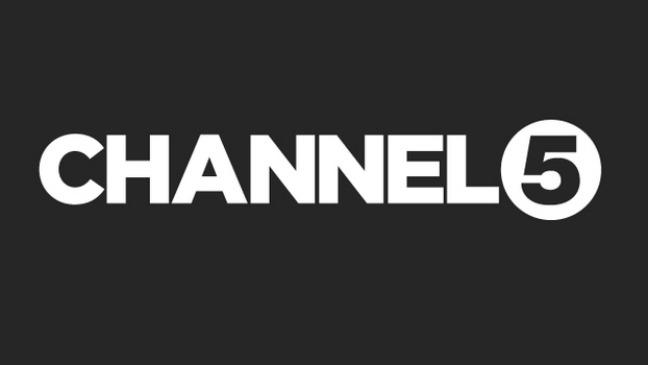 channel_5_logo.jpg