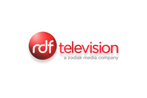 RDF-TV-logo.jpg