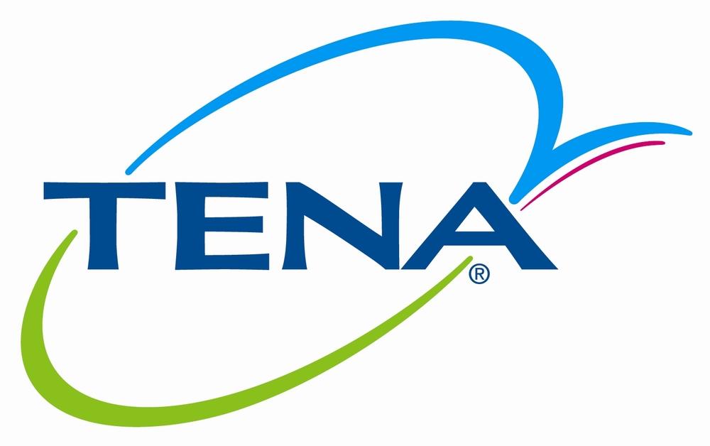 TENA Logo.jpg